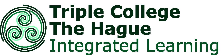 Triple College The Hague